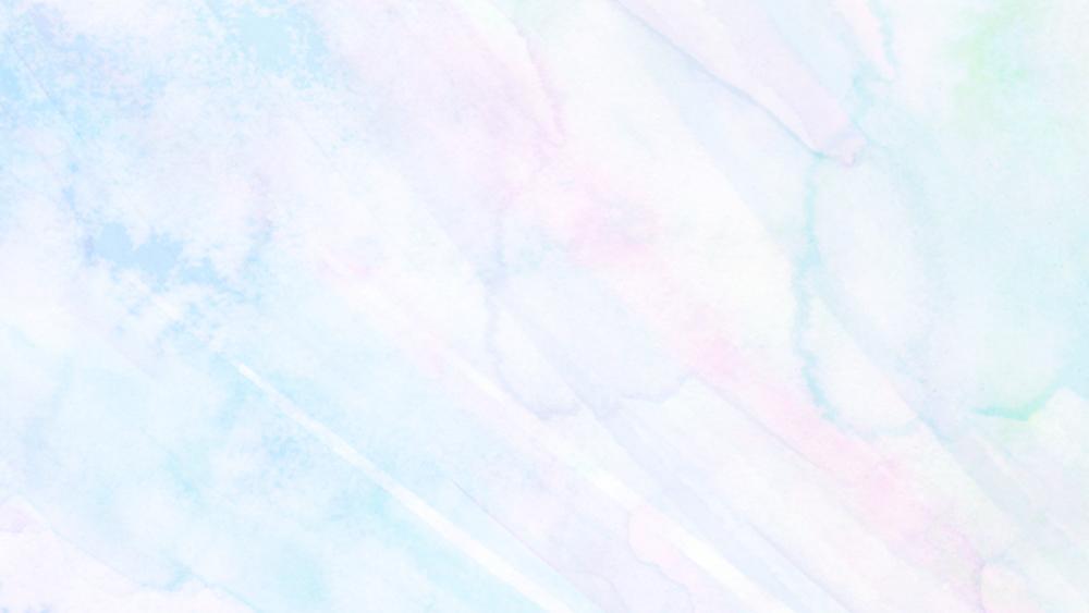好き(苦手)な色とパーソナルカラー