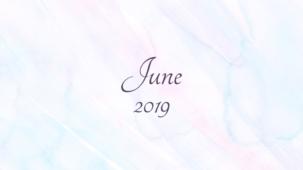 201906